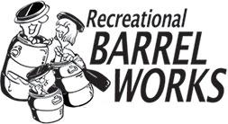 Recreational Barrel Works